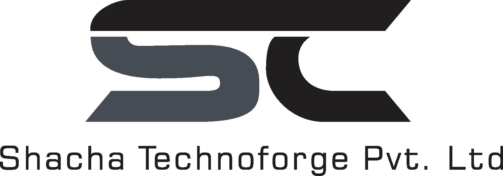 SHACHA TECHNOFORGE PVT. LTD.